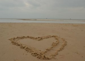 Romantisch weekendjeweg Amersfoort